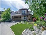Primary Listing Image for MLS#: 1599667
