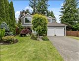 Primary Listing Image for MLS#: 1620667