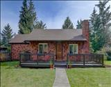 Primary Listing Image for MLS#: 1623667
