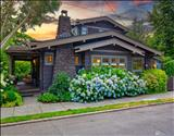 Primary Listing Image for MLS#: 1638867