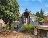 Primary Listing Image for MLS#: 1640967