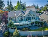 Primary Listing Image for MLS#: 1641167