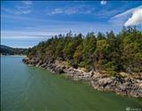 Primary Listing Image for MLS#: 1641467