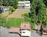 Primary Listing Image for MLS#: 1642967