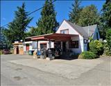 Primary Listing Image for MLS#: 1655867