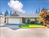 Primary Listing Image for MLS#: 1660467