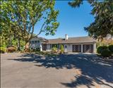 Primary Listing Image for MLS#: 1669267
