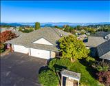 Primary Listing Image for MLS#: 1673867