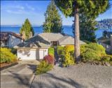 Primary Listing Image for MLS#: 1675267