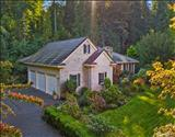 Primary Listing Image for MLS#: 1678167