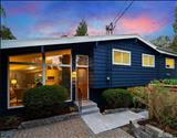 Primary Listing Image for MLS#: 1682567