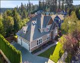 Primary Listing Image for MLS#: 1711867