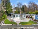 Primary Listing Image for MLS#: 1734267
