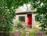 Primary Listing Image for MLS#: 1742867
