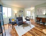 Primary Listing Image for MLS#: 1746567