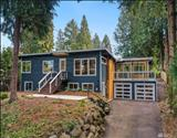 Primary Listing Image for MLS#: 1753667