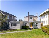 Primary Listing Image for MLS#: 1761767