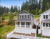 Primary Listing Image for MLS#: 1766467