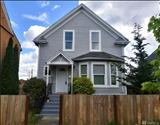 Primary Listing Image for MLS#: 1776167