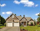 Primary Listing Image for MLS#: 1778567