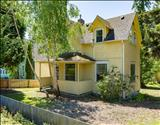Primary Listing Image for MLS#: 1779367