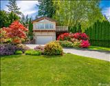 Primary Listing Image for MLS#: 1780767