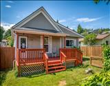 Primary Listing Image for MLS#: 1792567