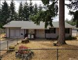 Primary Listing Image for MLS#: 1796267