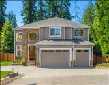 Primary Listing Image for MLS#: 1796367