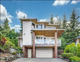 Primary Listing Image for MLS#: 1798367