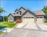 Primary Listing Image for MLS#: 1806567
