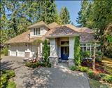 Primary Listing Image for MLS#: 1817167