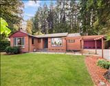 Primary Listing Image for MLS#: 1819467