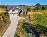 Primary Listing Image for MLS#: 1820167