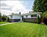 Primary Listing Image for MLS#: 1829267