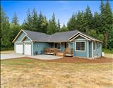 Primary Listing Image for MLS#: 1830267