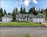 Primary Listing Image for MLS#: 1832067