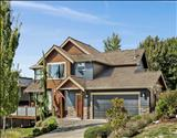 Primary Listing Image for MLS#: 1833567