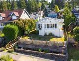 Primary Listing Image for MLS#: 1840567