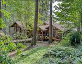 Primary Listing Image for MLS#: 1840667