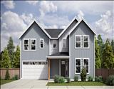 Primary Listing Image for MLS#: 1843067
