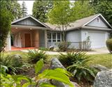 Primary Listing Image for MLS#: 1848667