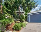 Primary Listing Image for MLS#: 1187368