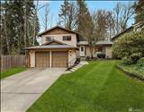 Primary Listing Image for MLS#: 1574868