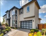 Primary Listing Image for MLS#: 1578768