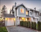 Primary Listing Image for MLS#: 1579168