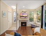 Primary Listing Image for MLS#: 1579268