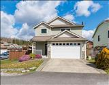 Primary Listing Image for MLS#: 1583268