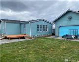 Primary Listing Image for MLS#: 1585968