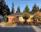 Primary Listing Image for MLS#: 1586968
